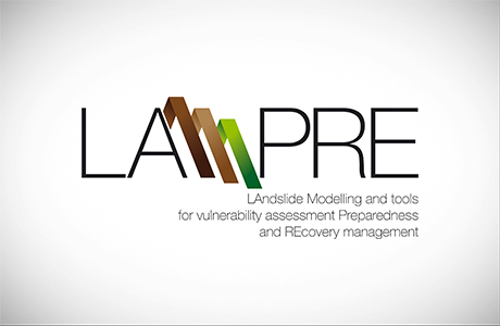 LAMPRE_460x300