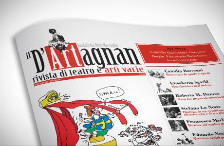 d-artagnan_460x300