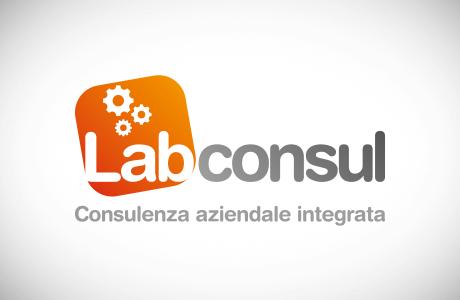 Lab-consul_460x300