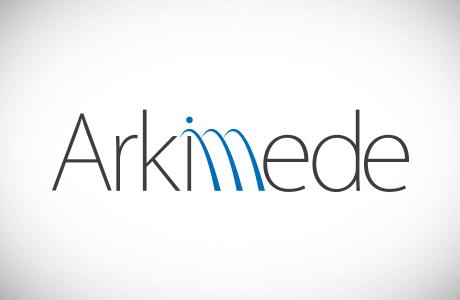 arkimede_460x300