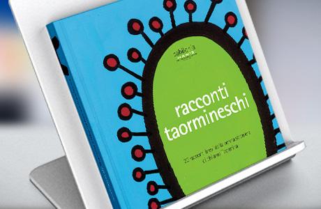 racconti-taormineschi_460x300