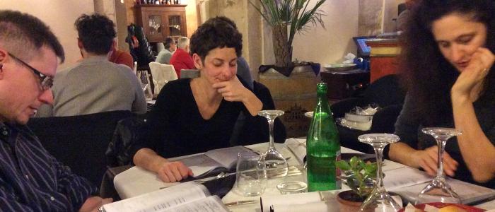 rosati_bindi_turchetti_WIAD2014_cena_siracusa